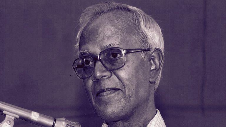 Stan Swamy: আজ বান্দ্রার সেন্ট পিটার্স চার্চে প্রয়াত সমাজকর্মীর শেষকৃত্য