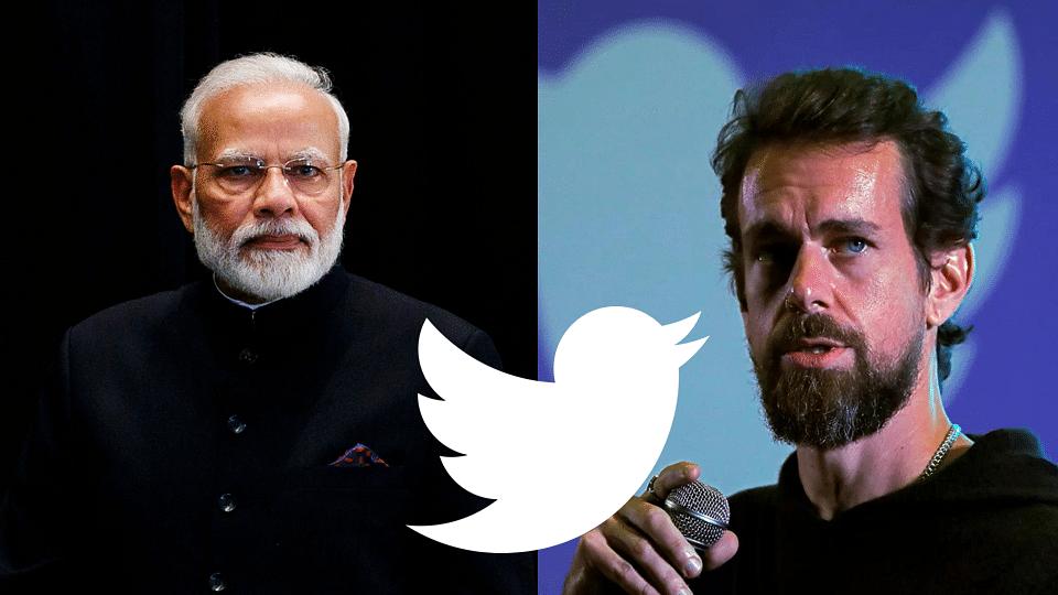 ২০২০ সালে জুলাই-ডিসেম্বরে সবথেকে বেশি অ্যাকাউন্ট তথ্য জানার আবেদন করেছে ভারত: Twitter