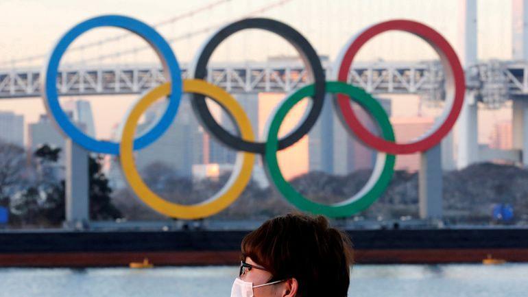 Tokyo Olympics: শুরুর আগেই গেমস ভিলেজে করোনা হানা