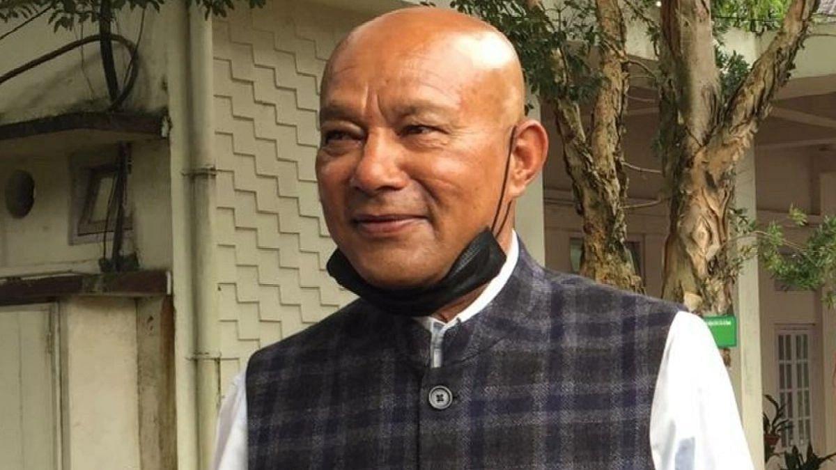 Assam-Mizoram Clash: অসমের বিরুদ্ধে ক্ষোভ উগরে মিজোরামকে সমর্থন মেঘালয়ের BJP মন্ত্রীর