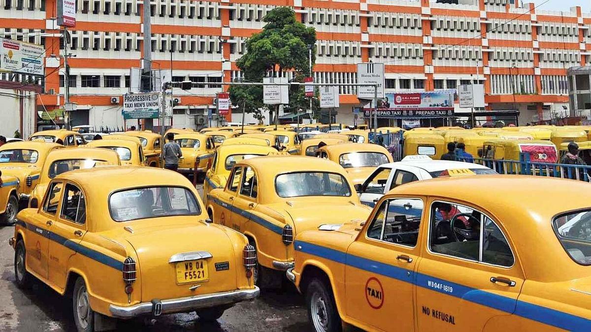 Fuel Price Hike Effect: ভাড়া বৃদ্ধির দাবিতে ২ আগস্ট রাজ্যজুড়ে ট্যাক্সি ও অ্যাপ ক্যাব ধর্মঘট