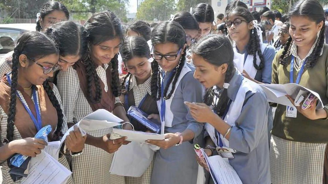 HS Results 21: উচ্চমাধ্যমিকে পাশের হার ৯৭.৬৯ শতাংশ, ৪৯৯ পেয়ে প্রথম স্থানে এক ছাত্রী