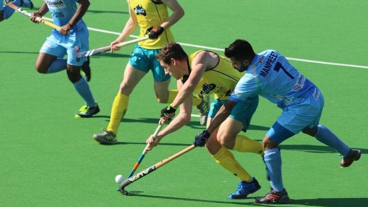 Tokyo Olympics: লজ্জার হার! হকিতে ভারতকে ৭-১ গোলে হারাল অস্ট্রেলিয়া