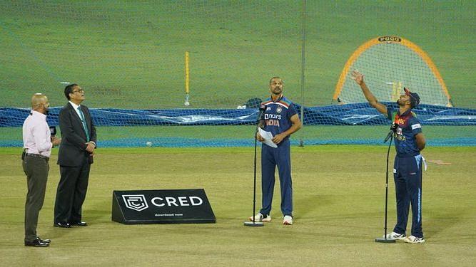 India Sri Lanka T-20: সিরিজ নির্ণায়ক ম্যাচে ভারতের বিরুদ্ধে সহজ জয় শ্রীলঙ্কার