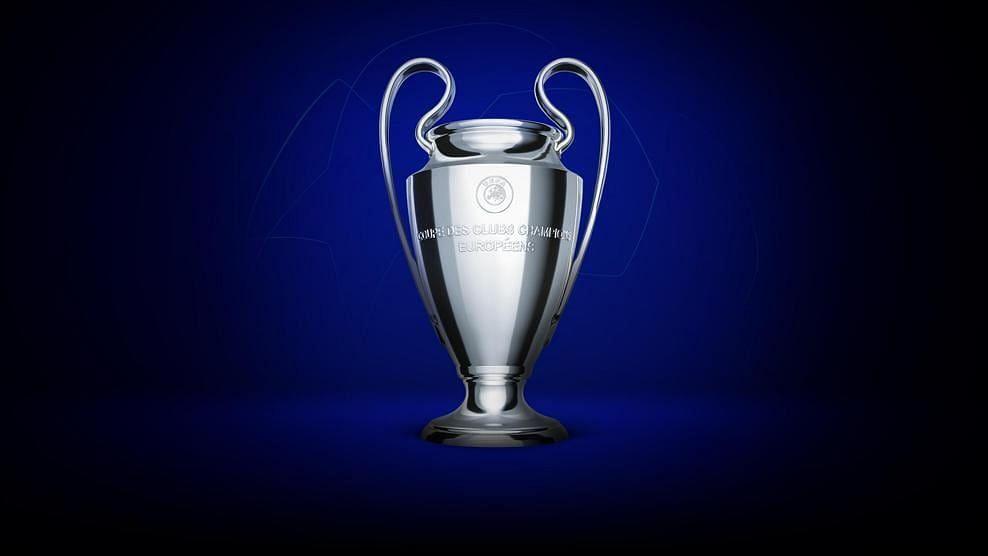 UEFA: ২০২৫ পর্যন্ত চ্যাম্পিয়ন্স লীগ ফাইনালের ভ্যেনু ঘোষণা