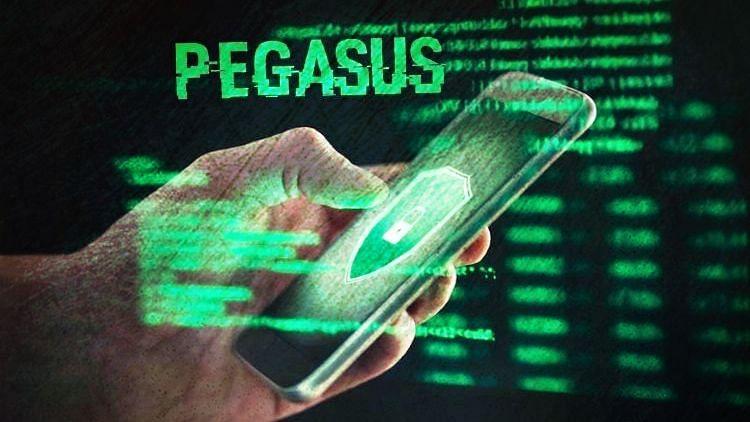 Pegasus: নজরদারি কাণ্ডে তদন্ত করতে চলেছে চার দেশ, কিন্তু এখনও নারাজ ভারত