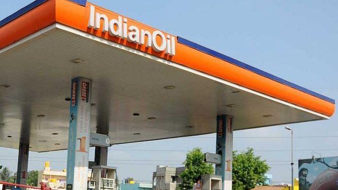 Petrol Diesel Price Hike: তিন সপ্তাহ পরে আবার বাড়ল পেট্রোল ডিজেলের দাম
