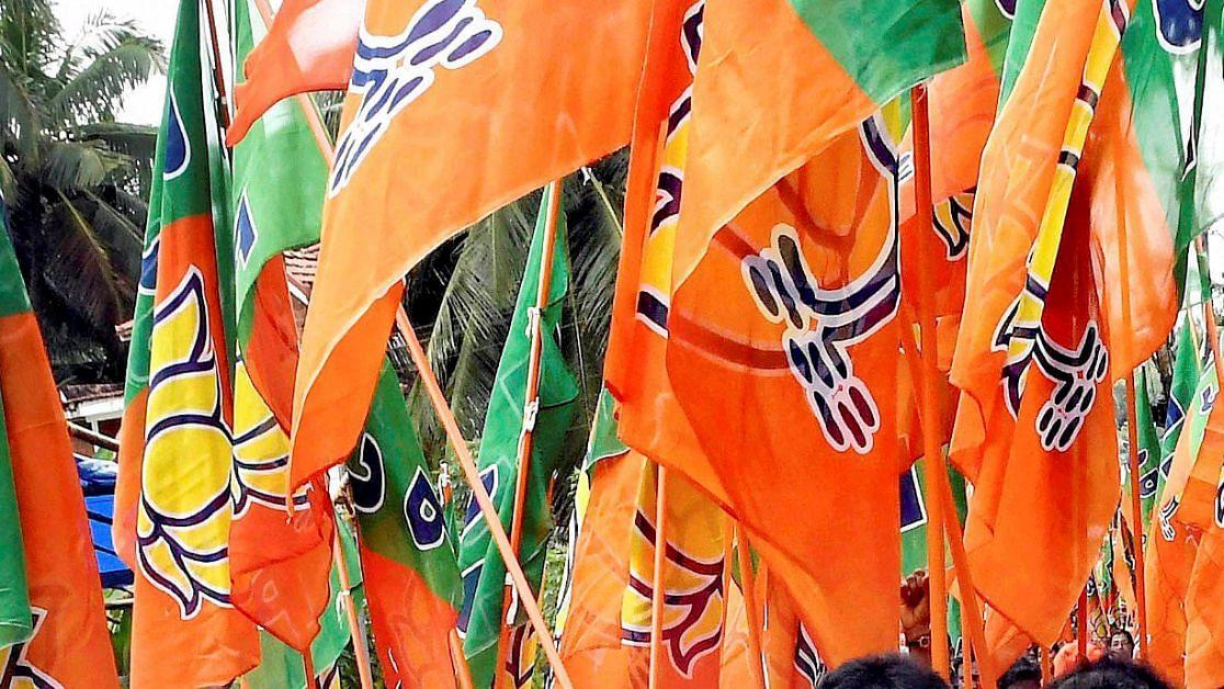 Goa: বিধানসভা নির্বাচনে মনোনয়ন প্রত্যাশীদের দ্বন্দ্ব BJP-র চিন্তার কারণ