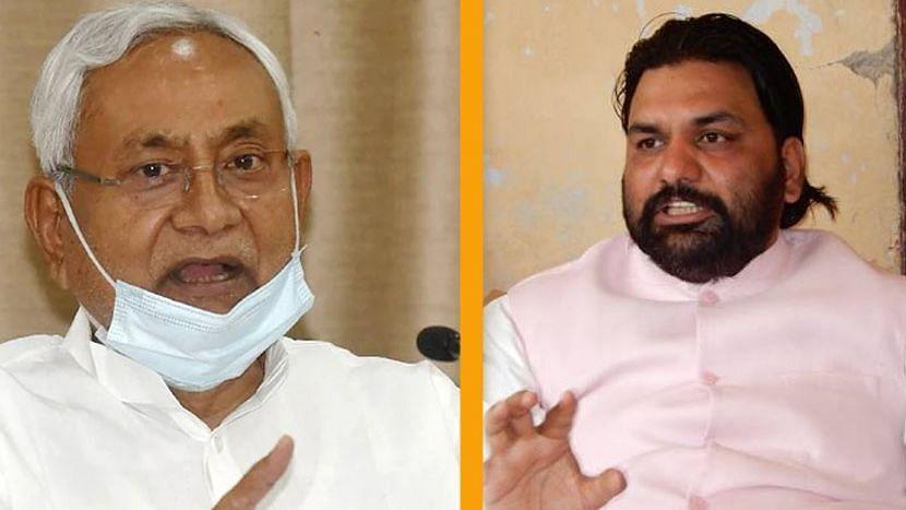 Bihar: জনসংখ্যা নিয়ন্ত্রণে নীতিশ কুমারের উলটো মত রাজ্যের বিজেপি মন্ত্রীর - জোটে ঝড়ের ইঙ্গিত