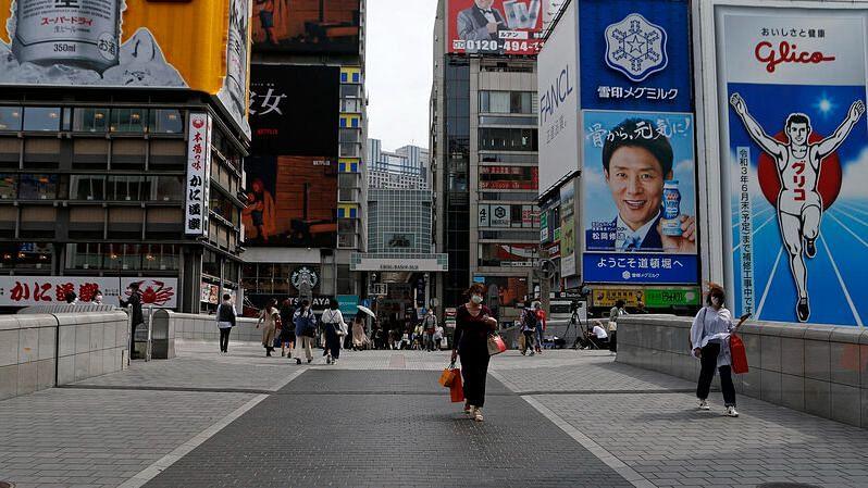 Tokyo Olympics: জাপানে কোভিড পরিস্থিতি নিয়ন্ত্রণে জরুরি অবস্থা জারি, দর্শক শূন্য হতে পারে অলিম্পিক্স