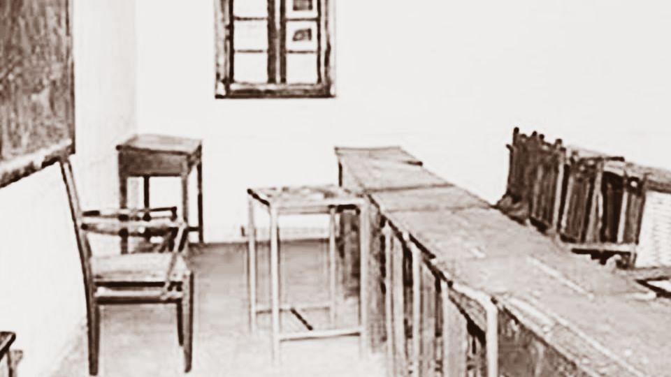 Haryana: চলতি শিক্ষাবর্ষে এখনও নথিভুক্ত হয়নি ১২.৫ লক্ষের বেশি শিক্ষার্থীর নাম, ড্রপ আউটের আশংকা