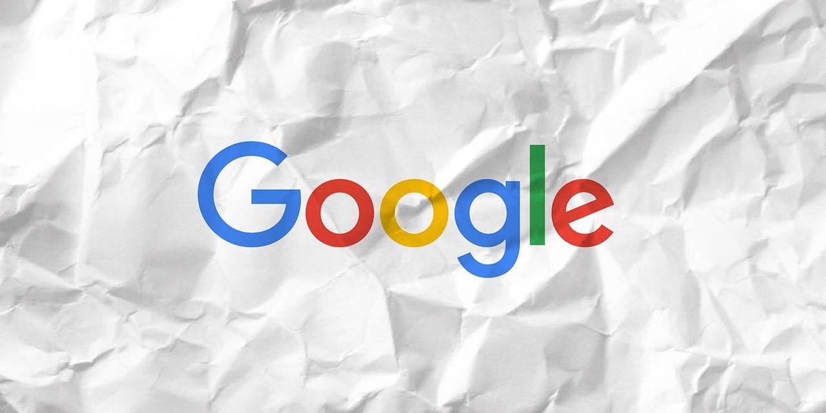 New IT Rules: নতুন তথ্যপ্রযুক্তি আইন অনুসারে Google এপ্রিল মাসে ৫৯ হাজার কনটেন্ট ডিলিট করেছে