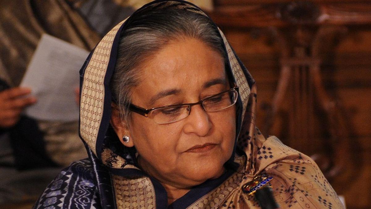 Bangladesh: আফগানিস্তানের তালিবান সরকারকে এখনই স্বীকৃতি দেওয়ার কথা ভাবছে না হাসিনা প্রশাসন