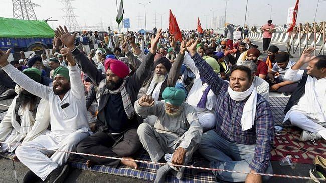 Farmers Protest: ২৫ সেপ্টেম্বর ভারত বন্ধের ডাক সংযুক্ত কিষাণ মোর্চার