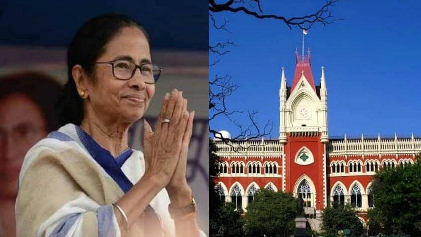 Post Poll Violence: হাইকোর্টে ধাক্কা খেল রাজ্য সরকার, ভোট পরবর্তী হিংসা মামলায় CBI তদন্তের নির্দেশ