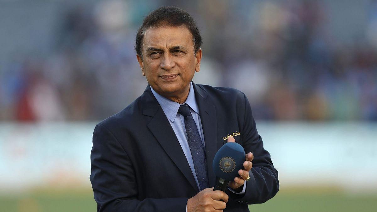 Exclusive: ভারত ইংল্যান্ডের বিরুদ্ধে ৪-০ বা ৩-১-এ জিততে পারে: গাভাস্কার
