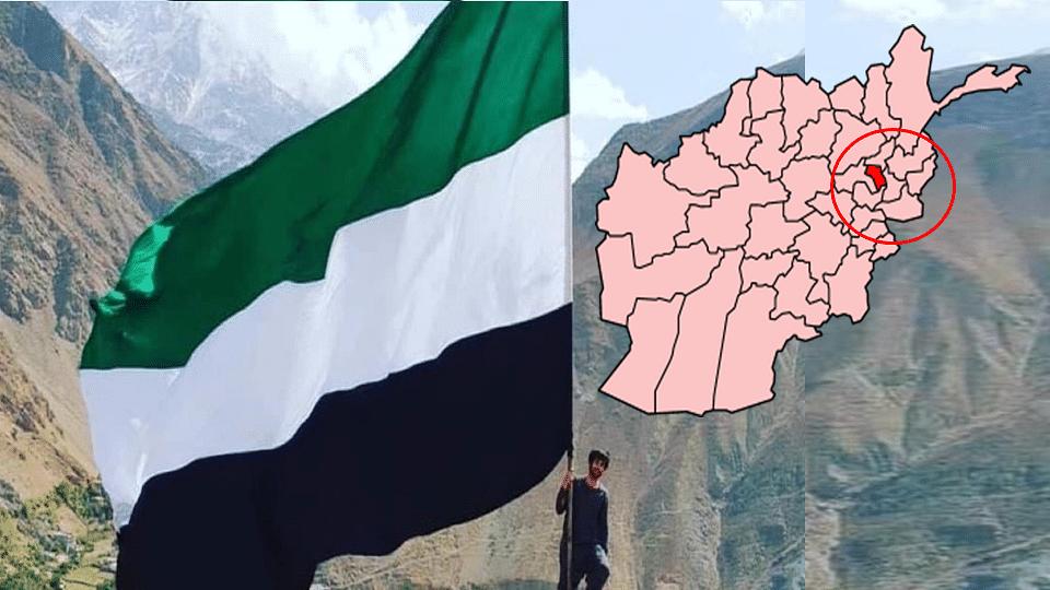 Afghanistan: সালেহ বাহিনীর প্রত্যাঘাতে এবার কাপিসা প্রদেশে কাঁপছে তালিবান