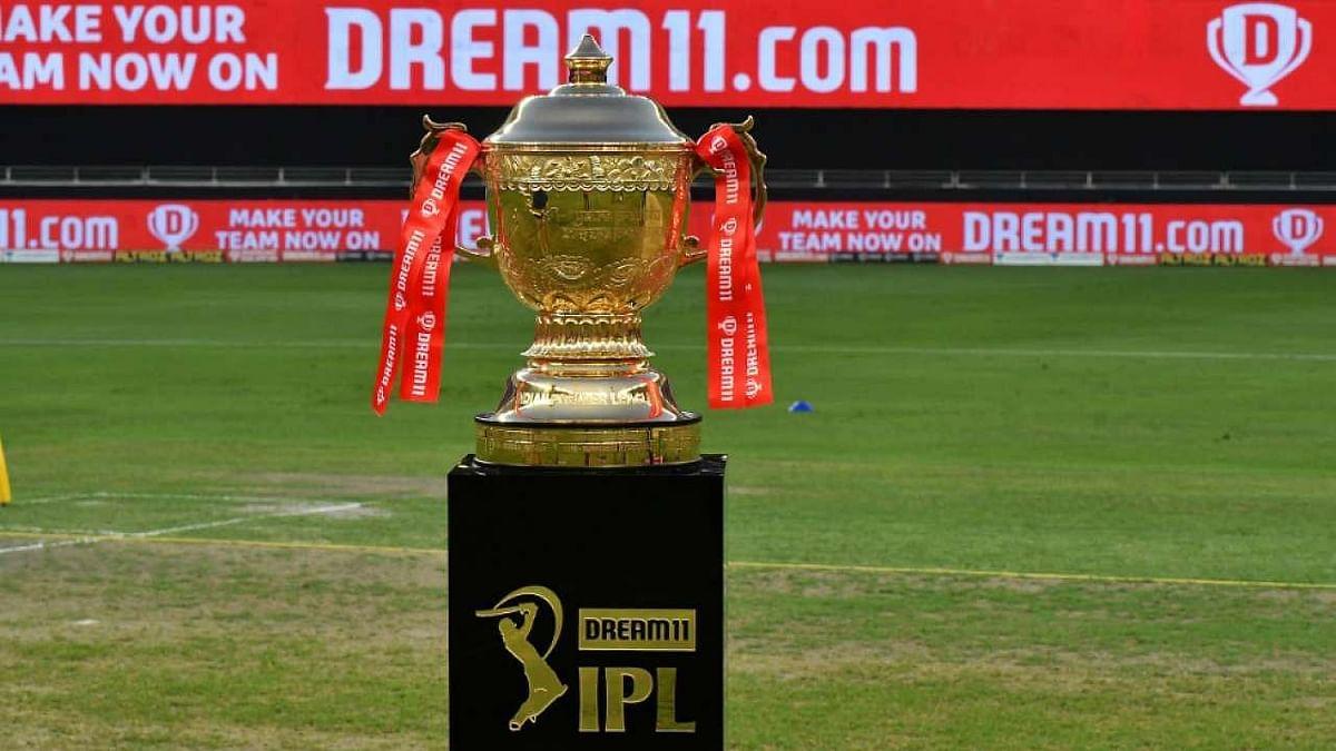 IPL: আগামী মরশুমের দুই নতুন ফ্র্যাঞ্চাইজির জন্য ছয় শহরের প্রাথমিক তালিকা ঘোষণা করলো BCCI