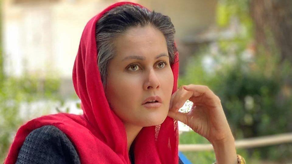 Afghanistan: তালিবানরা মহিলাদের অধিকার ছিনিয়ে নেবে - আফগান চলচ্চিত্র পরিচালক শাহরা করিমি