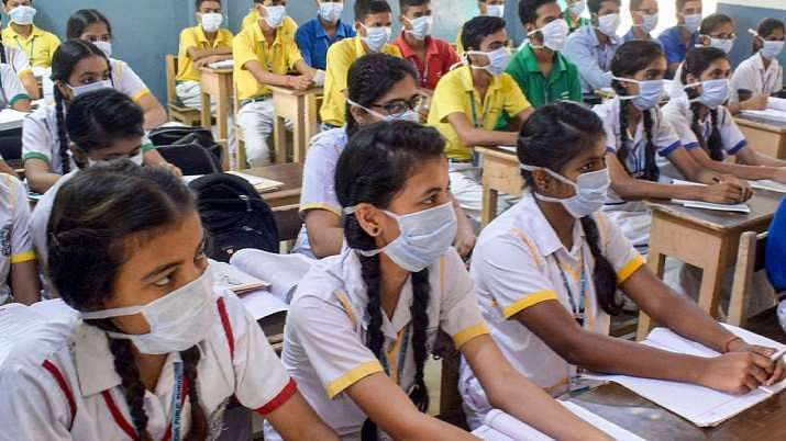 Tamil Nadu: ১ সেপ্টেম্বর থেকে খুলছে স্কুল, রোটেশন ভিত্তিতে কলেজও, ঘোষণা রাজ্য সরকারের
