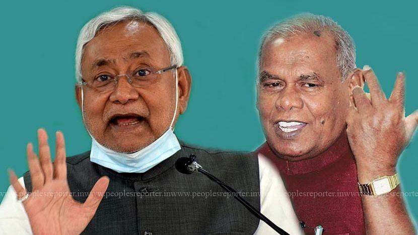 Bihar: বিজেপির অস্বস্তি বাড়িয়ে পেগাসাস কান্ডে তদন্তের দাবী আরও এক NDA শরিকের