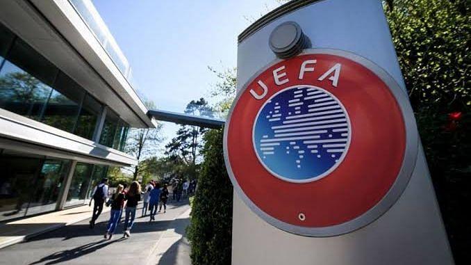 UEFA: বর্ষসেরা ফুটবলার এবং কোচের দৌড়ে কারা? দেখে নিন এক নজরে