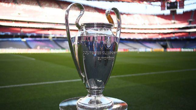 UEFA Champions League: বায়ার্নের মুখোমুখি বার্সা, জুভেন্তাসের সাথে চেলসি, ম্যান সিটির সাথে PSG