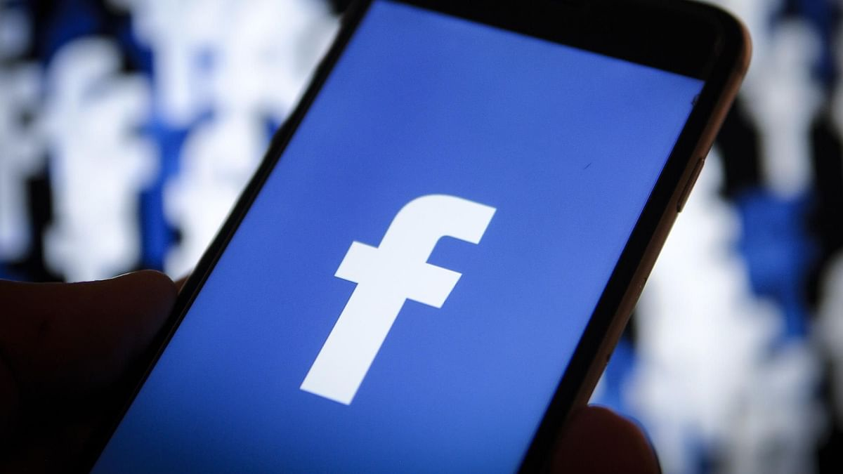 Facebook: তালিবানিদের সমর্থনে পোষ্ট নিষিদ্ধ করলো ফেসবুক