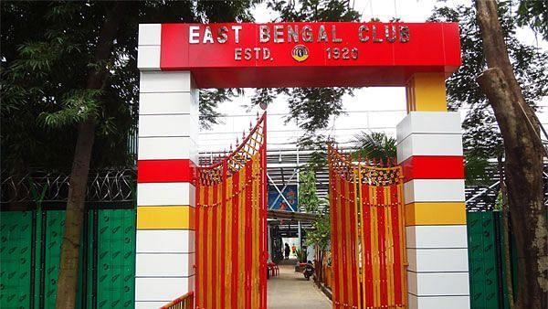 East Bengal: সম্পর্ক ছিন্ন করছে শ্রী সিমেন্ট! বুধবার দু'পক্ষকে নিয়ে বৈঠকে মুখ্যমন্ত্রী