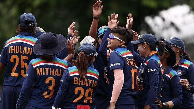 India Women's Squad: অস্ট্রেলিয়া সফরের জন্য ভারতীয় মহিলা ক্রিকেট দল ঘোষিত