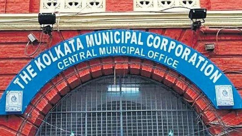 KMC: খরচ কমাতে ওভারটাইম ইনটেনসিভ বন্ধ সহ একাধিক কঠিন পদক্ষেপ নিচ্ছে কলকাতা পুরসভা