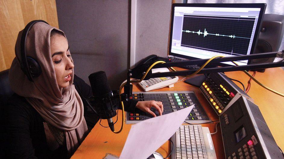 Afghanistan: তালিবানি দখলদারির পর ২০ প্রদেশে কাজ বন্ধ করেছে ১৫৩টি সংবাদমাধ্যম