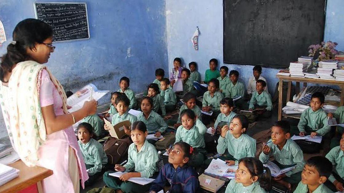 ২০০৯ সালের প্রস্তাবে অবশেষে অনুমোদন মন্ত্রিসভার, দুই জেলায় প্রাথমিকে ৭,১০৪ শূন্যপদে নিয়োগ