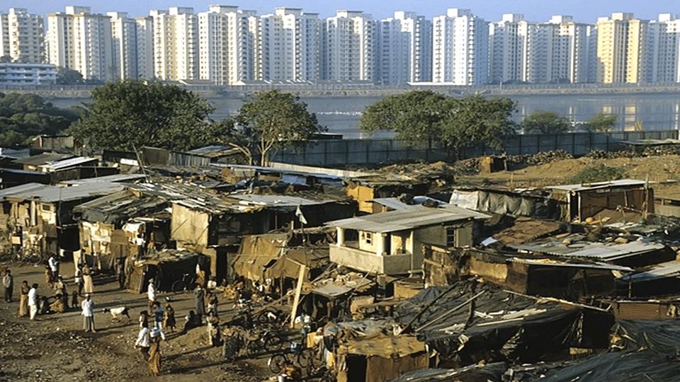 Inequality: ১০ শতাংশ ভারতীয় বিত্তশালীর কাছে গচ্ছিত দেশের অর্ধেকেরও বেশি সম্পদ