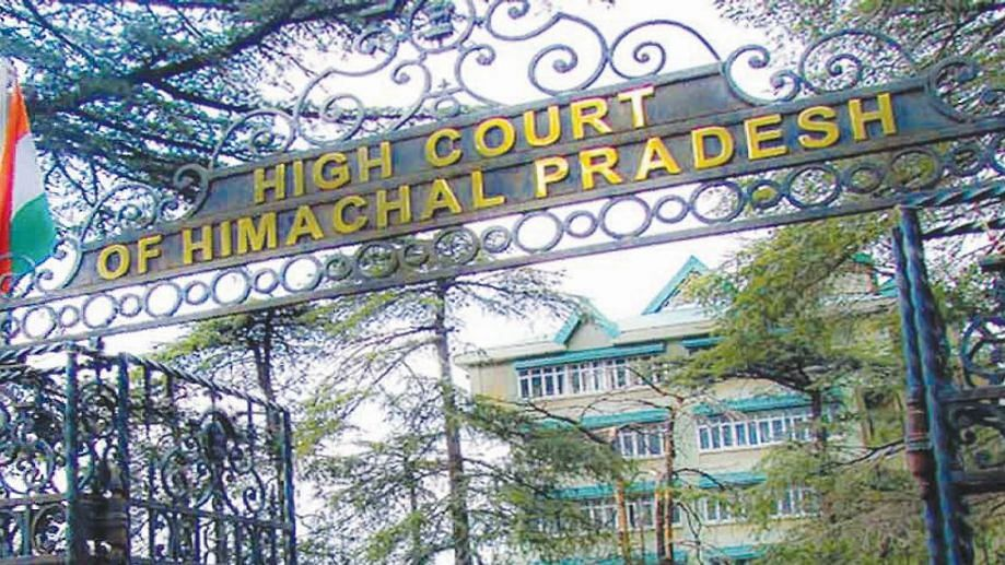 Himachal Pradesh: সরকারি স্কুলকে মলে পরিণত করার প্রস্তাবে মুখ্যসচিবকে নোটিশ হাইকোর্টের