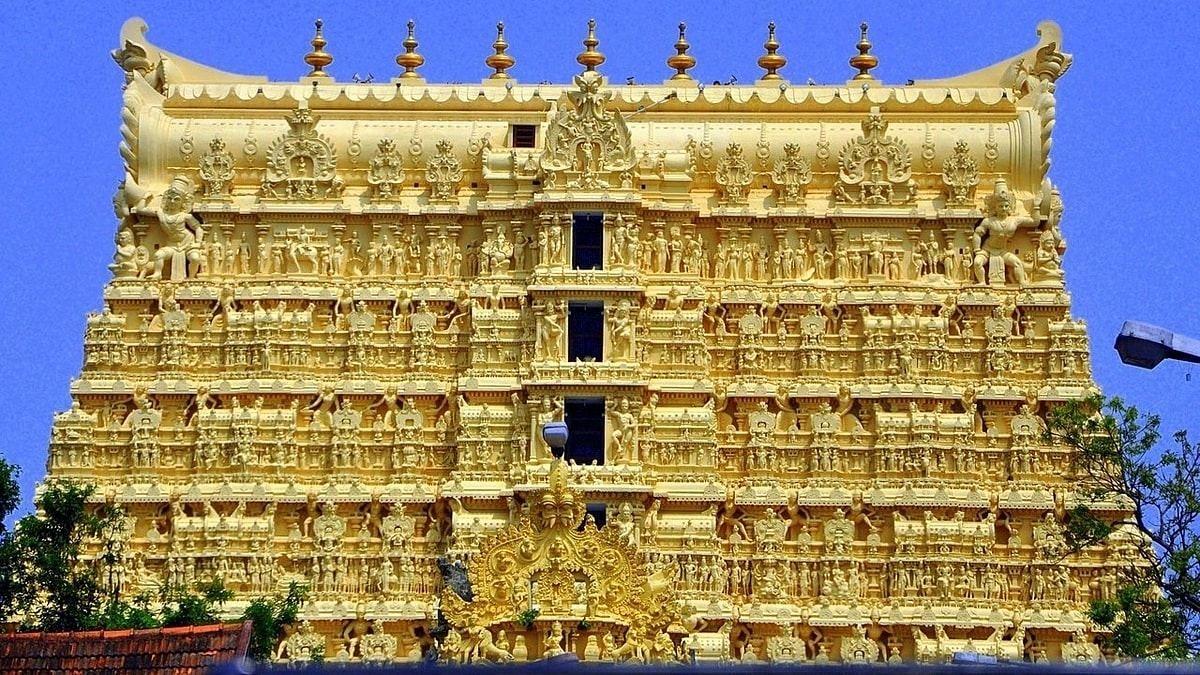 সুপ্রিম কোর্টে কেরালার পদ্মনাভস্বামী মন্দির ট্রাষ্টের আবেদন খারিজ - ৩ মাসের মধ্যে অডিটের নির্দেশ