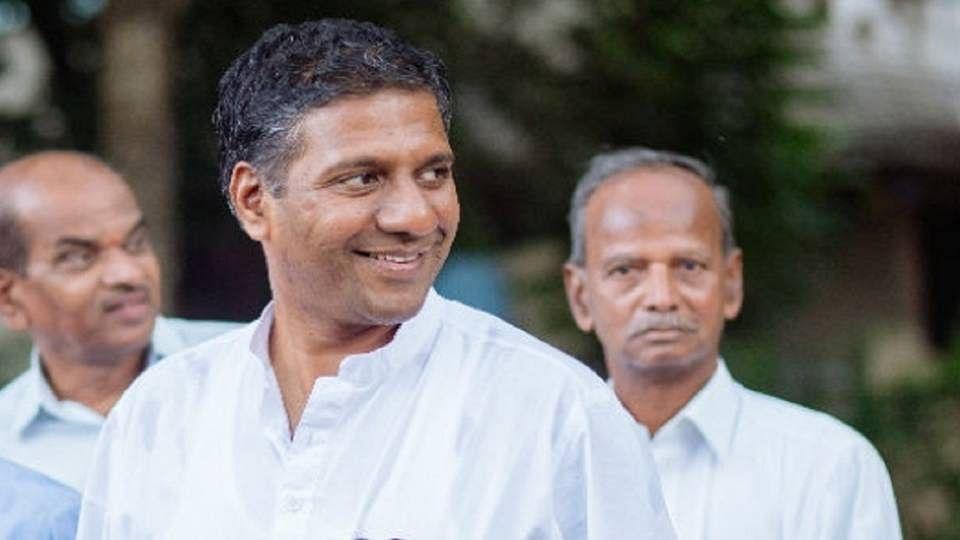 Karnataka: পেট্রোপণ্যের মূল্যবৃদ্ধির জন্য দায়ী তালিবান - দাবি বিজেপি বিধায়কের