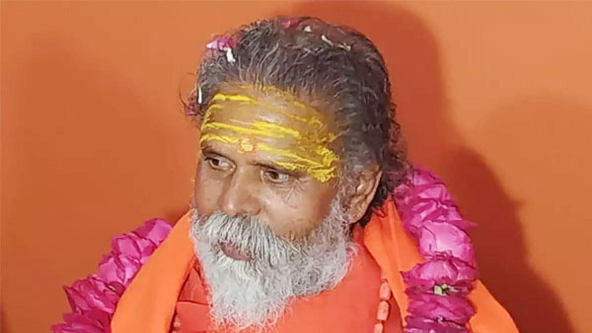 Mahant Narendra Giri: দেহ ময়নাতদন্তের পর আজই সমাধিস্থ করা হবে আখাড়া পরিষদ প্রধানকে