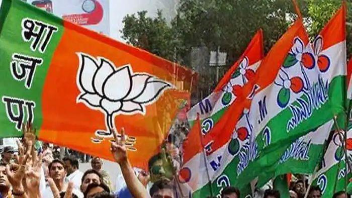 কেবলমাত্র ভবানীপুরেই উপনির্বাচন কেন? কমিশনের নিরপেক্ষতা নিয়ে প্রশ্ন ক্ষুব্ধ BJP-র
