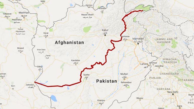 Afghanistan: উদ্বাস্তু সমস্যা মাথা ব্যথার কারণ হতে পারে পাকিস্তানের