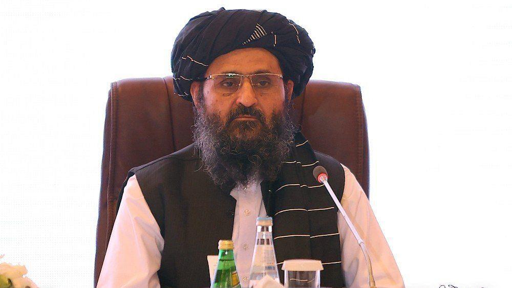 Afghanistan: তালিবান সহ-প্রতিষ্ঠাতা মোল্লাহ বরাদর নতুন আফগান সরকারের নেতৃত্বে