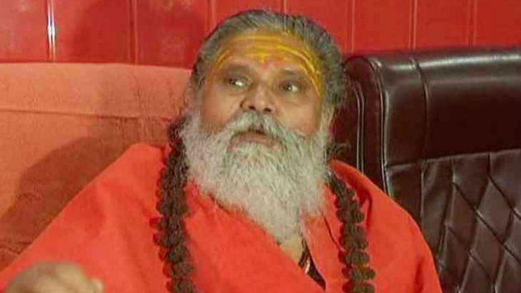 Mahant Narendra Giri: অখিল ভারতীয় আখাড়া পরিষদ প্রধানের মৃতদেহ উদ্ধার