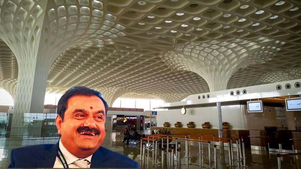 Airport privatization: একটি লাভজনক বিমানবন্দর কিনলে আর একটি অলাভজনক বিমানবন্দর ফ্রি!