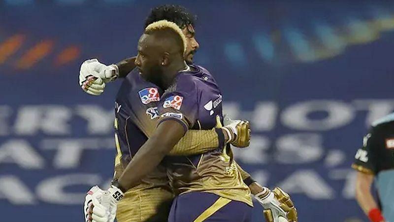 IPL 2021: নাইট বিক্রমে ৯ উইকেটে হার বিরাটের আরসিবি-র