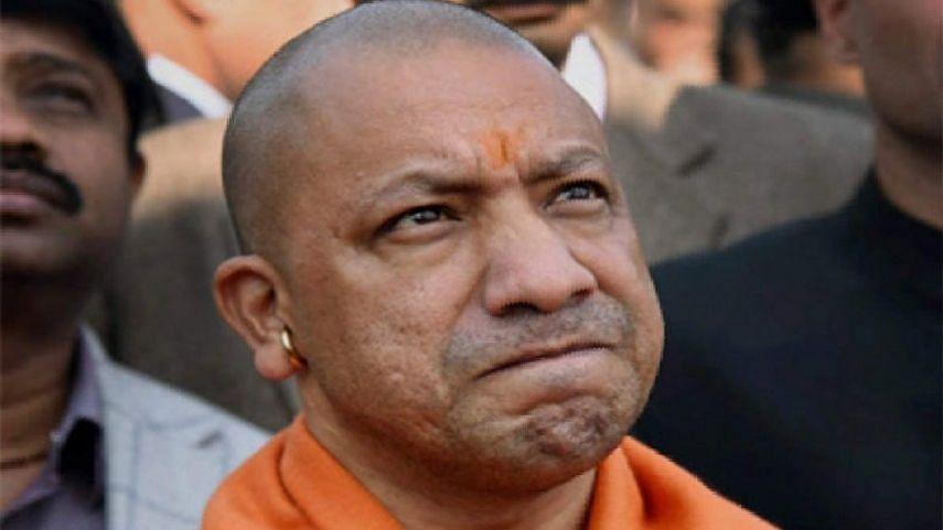Uttarpradesh: ক্ষমতা ধরে রাখলেও প্রায় ৬৬টি আসন হারাতে পারে BJP - জনমত সমীক্ষা