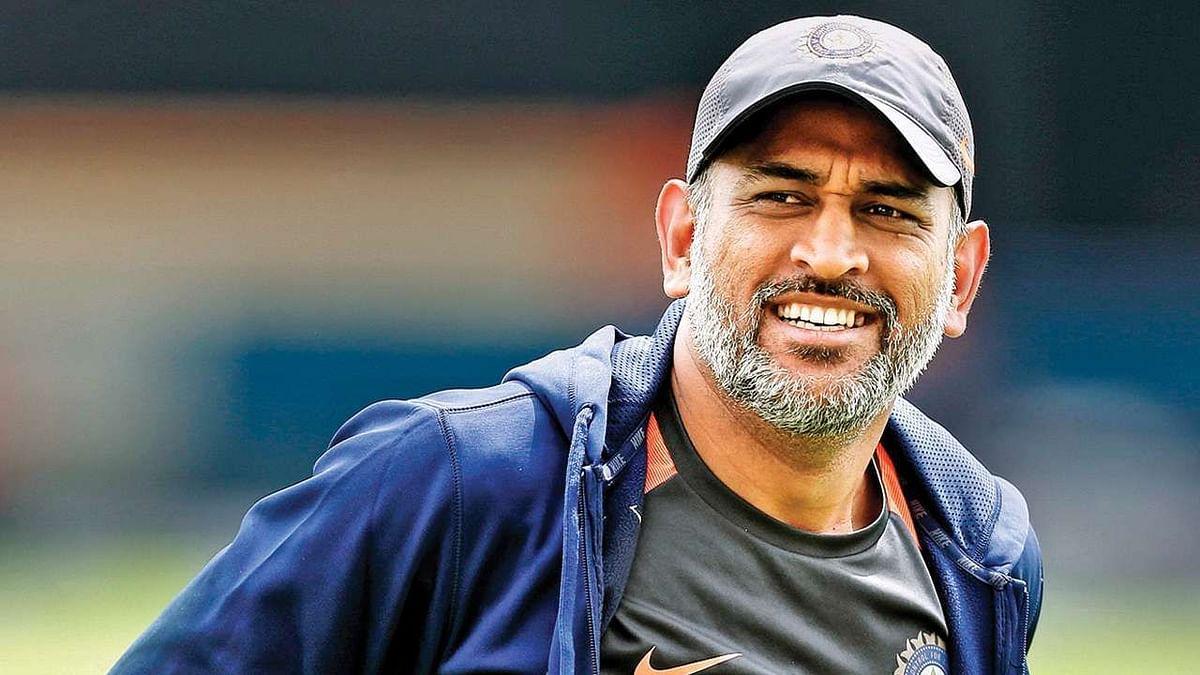 T-20 World Cup: দল ঘোষণা ভারতের, মেন্টর ধোনি, ফিরলেন অশ্বিন, বাদ চাহাল, শিখর ধাওয়ান