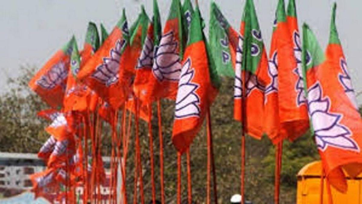 New Delhi: দুর্নীতির অভিযোগ - দল থেকে বহিষ্কৃত ৩ বিজেপি কাউন্সিলর