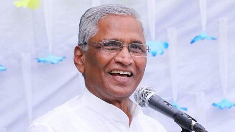Karnataka: BJPতে যোগ দিতে টাকার কথা বলা হয়েছিলো - দাবি প্রাক্তন কংগ্রেস, বর্তমান BJP নেতার