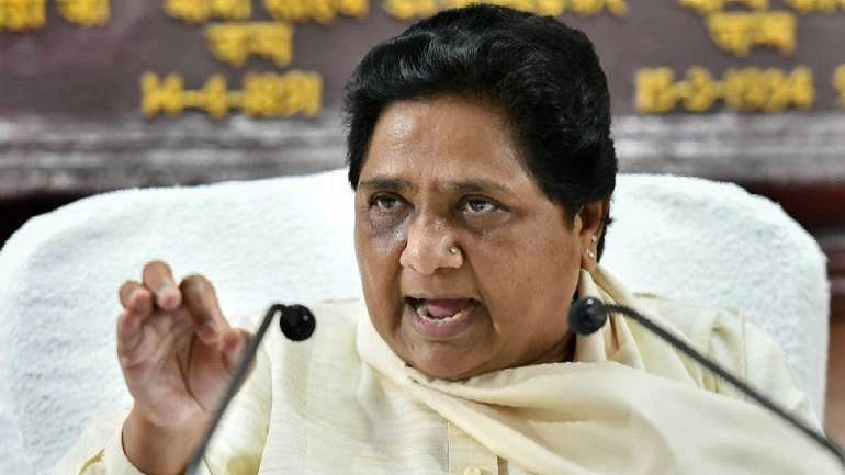 Rajasthan: সদস্যপদ বাঁচাতে যে কোনো দলের সঙ্গে হাত মেলাতে রাজি ৪ BSP বিধায়ক