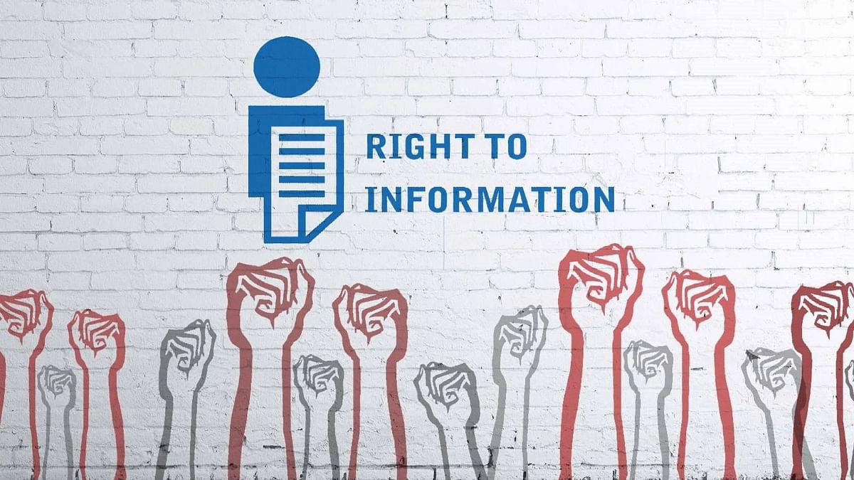 বিহারে সরকারী জমি দখল নিয়ে বিস্তারিত তথ্য চাওয়া RTI কর্মীকে গুলি করে হত্যা